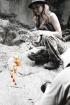 Héloïse & les poupées russes