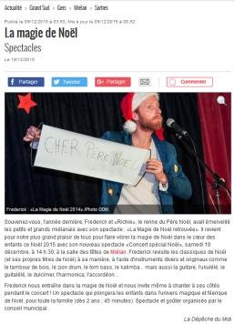 concert noel 2015-3