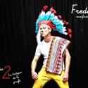 frederick2blsdlv5