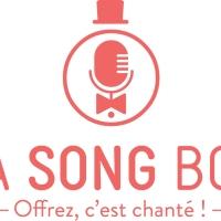 La Song Box : Offrez c'est chanté !