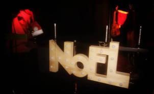 """""""C'est bientôt Noël"""" à la Médiathèque de Montech"""