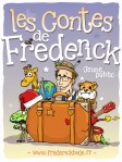 Les Contes de Frederick